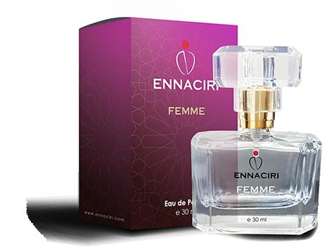 Ennaciri Ennaciri Homme Homme Parfum Parfum Ennaciri Ennaciri Parfum Homme Parfum Homme Ennaciri Parfum wOPiuTkXZ